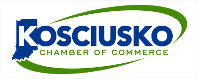 Kosciusko Chamber of Commerce Member